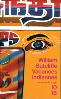 """Afficher """"Vacances indiennes"""""""