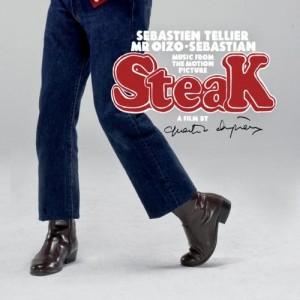 """Afficher """"Steak"""""""