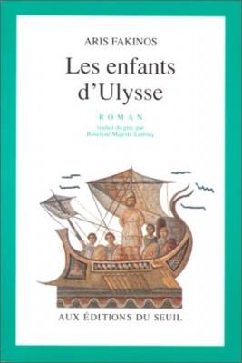 """Afficher """"Les Enfants d'Ulysse"""""""