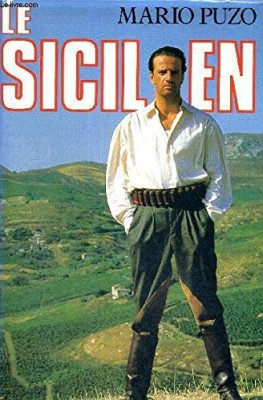 """Afficher """"Le Sicilien"""""""