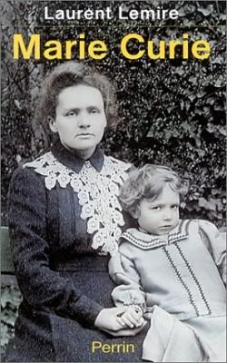 """Afficher """"Marie Curie"""""""