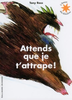 "Afficher ""Attends que je t'attrape !"""