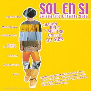 """Afficher """"Sol en si"""""""