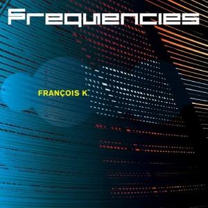 """Afficher """"Frequencies"""""""