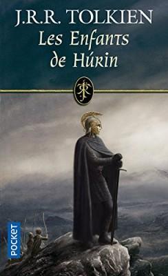 "Afficher ""Narn I chîn Húrin"""