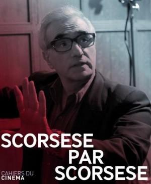 "Afficher ""Scorsese par Scorsese"""
