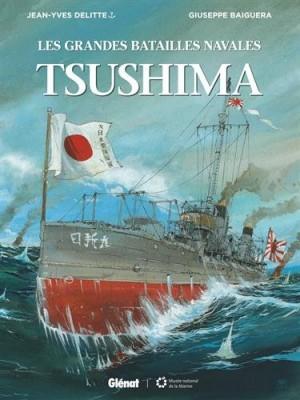 "Afficher ""Tsushima"""