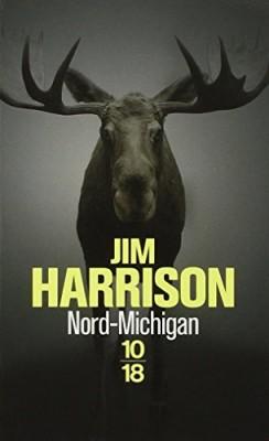 """Afficher """"Nord-Michigan"""""""