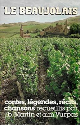 """Afficher """"Beaujolais (Le)"""""""