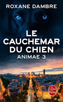 """Afficher """"Animae n° 3 Le cauchemar du chien"""""""