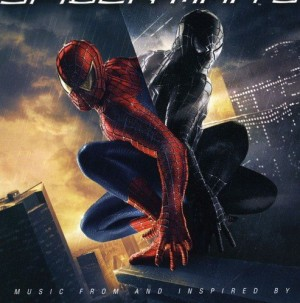 "Afficher ""Spiderman N°3"""