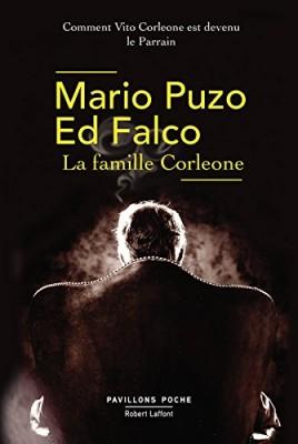 """Afficher """"La famille Corleone"""""""