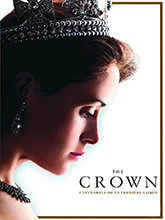 "Afficher ""Crown (The) n° Saison 1"""