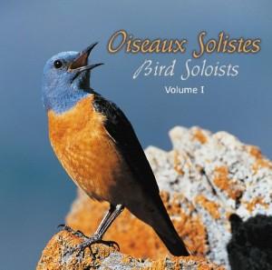 """Afficher """"Oiseaux solistes"""""""