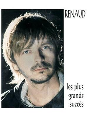 """Afficher """"Renaud"""""""