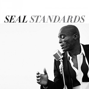"""Afficher """"Standards"""""""