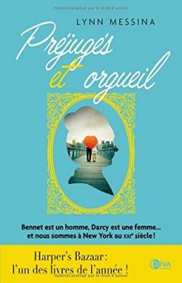 """Afficher """"Préjugés et orgueil"""""""