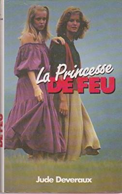 """Afficher """"La Princesse de feu"""""""