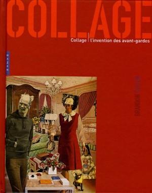 """Afficher """"Collage"""""""