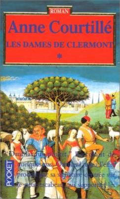 """Afficher """"Les dames de Clermont n° 1"""""""