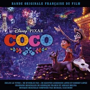 """Afficher """"Coco"""""""