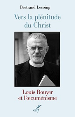 """Afficher """"Vers la plénitude du Christ"""""""