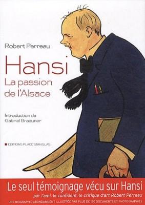 """Afficher """"Hansi"""""""