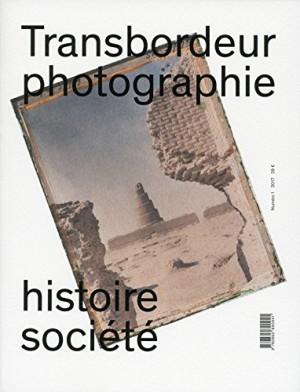"""Afficher """"Transbordeur phototographie histoire société n° 1 Transbordeur"""""""