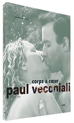 """Afficher """"Corps à coeur"""""""
