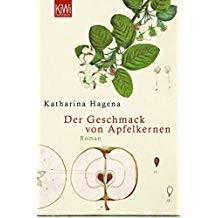 """Afficher """"Der Geschmack von Apfelkernen"""""""