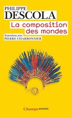 """Afficher """"La composition des mondes"""""""