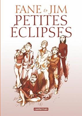 """Afficher """"Petites éclipses"""""""