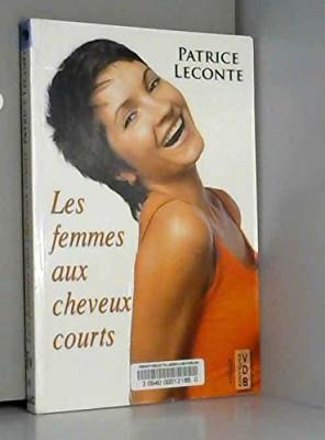 """Afficher """"Les femmes aux cheveux courts"""""""