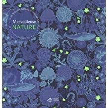 vignette de 'Merveilleuse nature (Nathalie Béreau)'
