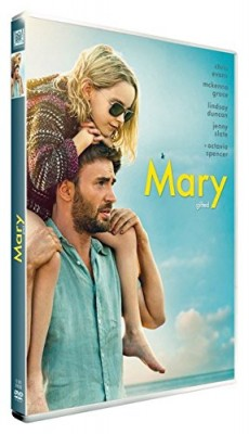 "Afficher ""Mary"""