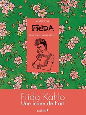 vignette de 'Frida (Vanna Vinci)'