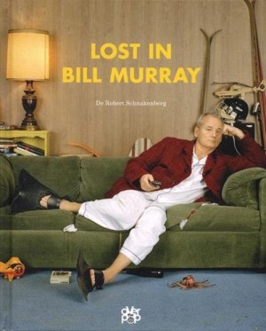 vignette de 'Lost in Bill Murray (Robert Schnakenberg)'