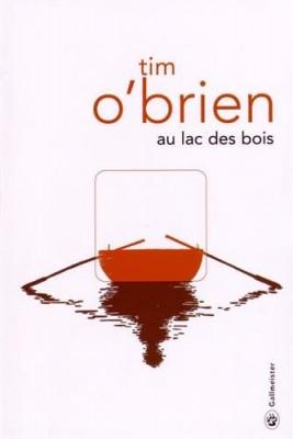 """Afficher """"Au lac des bois"""""""