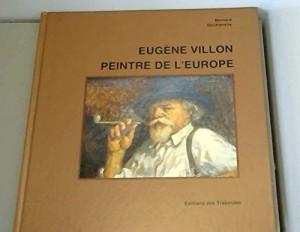 """Afficher """"Eugène Villon"""""""