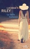 """Afficher """"La belle Italienne"""""""