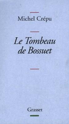 """Afficher """"Le tombeau de Bossuet"""""""