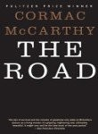 vignette de 'The road (Cormac McCarthy)'