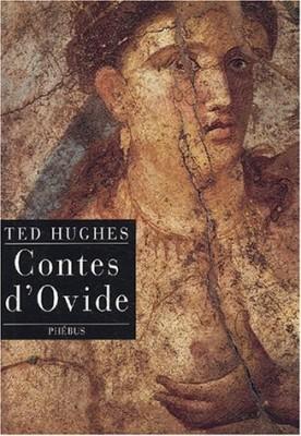 """Afficher """"Contes d'Ovide"""""""