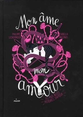 """Afficher """"Mon âme, mon amour"""""""