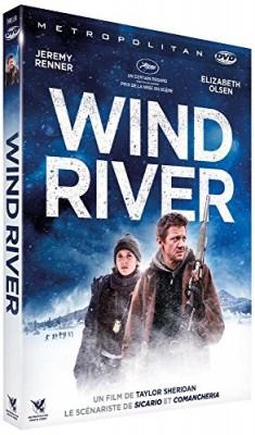 "Afficher ""Wind River"""