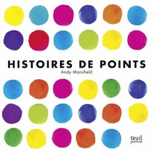 """Afficher """"Histoires de points"""""""