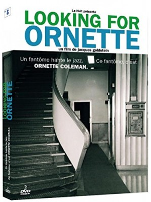"""Afficher """"Looking for Ornette"""""""