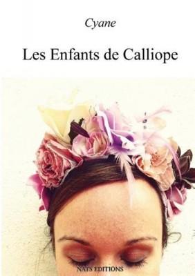 """Afficher """"Les enfants de Calliope"""""""