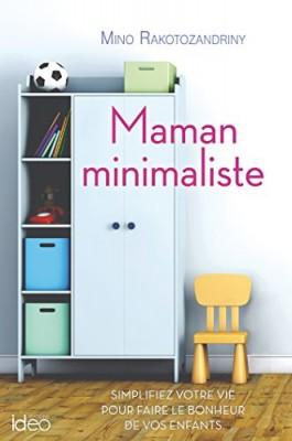 """Afficher """"Maman minimaliste"""""""