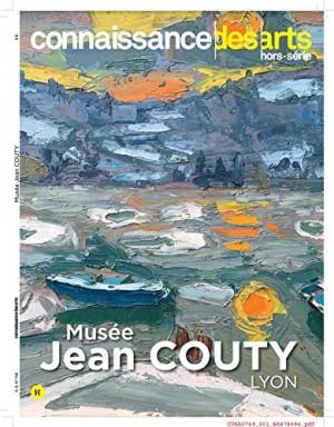 """Afficher """"Musée Jean Couty, Lyon"""""""